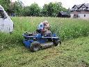 Ogrody koszenie trawy pielęgnacja przycinanie tuji żywopłotów tuje, Ustroń,Wisła,Brenna,Skoczów,Cieszyn,Bielsko, (śląskie)
