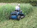 koszenie trawy Wisła,Koszenie trawy Ustroń,koszenie Brenna