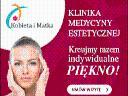 Ginekologia Warszawa, dobry ginekolog Warszawa,ginekologia estetyczna , Warszawa, mazowieckie