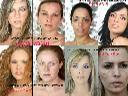 Szkolenie, kurs wizażu, makijażu, certyfikat, Katowice, śląskie