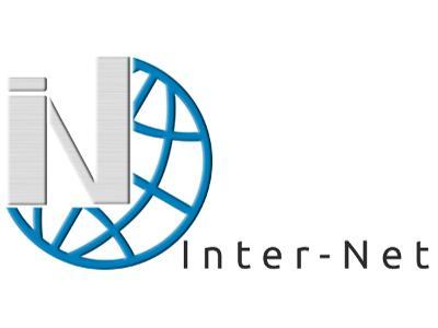 Inter-Net - kliknij, aby powiększyć