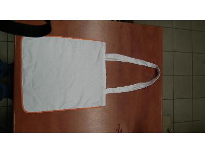 sprzedam 20000 toreb bawełnianych standart 38 x 42 cm