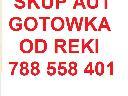 Skup aut Za gotowke,kasacja,pojazdow,autozlom,autolaweta,pomoc drogowa, Gdansk, Gdynia, Sopot, Rumia, reda, Malbork, rewa, puck (pomorskie)