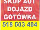 Autoskup,auto złom, Auto hol, autoskupowanie,autozlomowanie,autoszrot, Gdansk, Sopot, Gdynia, trojmiasto, pomorskie, tczew (pomorskie)
