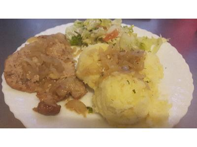 Catering Obiady Domowe Z Dowozem Jedzenie Na Wynos Ząbkiwarszawa