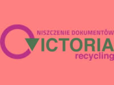 ogloszenia rzeszow Lublin