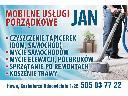 Mobilne Usługi Porządkowe, Iława (warmińsko-mazurskie)