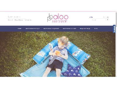 grafika, logo, www, projektowanie, drukowanie