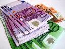 Szybkie pożyczki finansowe., cała Polska