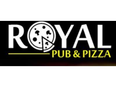Royal Pub Pizzeria Dąbrowa Górnicza śląskie Favorepl