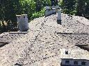 Dachy, papy termozgrzewalne, blacharstwo,dekarstwo dachówki bitumiczne, Kraków, małopolskie