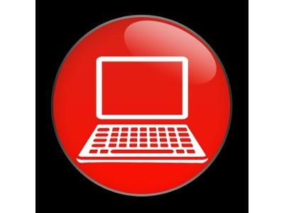 Naprawa laptopów szczecin