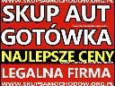 Skup aut Katowice- Skup Samochodów w Katowicach, Katowice (śląskie)