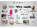 Profesjonalne strony internetowe (strony www), Lublin (lubelskie)