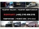 # # # PRZEPROWADZKI # # TRANSPORT KRAJ # # TRANSPORT ZAGRANICA # # # , Świdwin,Koszalin,Kołobrzeg,Białogard,Łobez, zachodniopomorskie