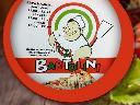 Pizzeria Bartolini, Kostrzyn nad Odrą (lubuskie)
