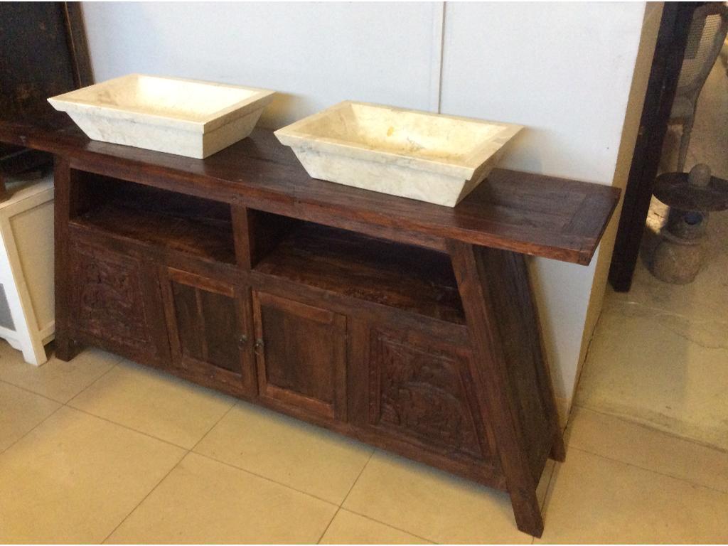 Wykonujemy meble drewniane na zamówienie np:stoły,szafy,krzesła, Warszawa, mazowieckie