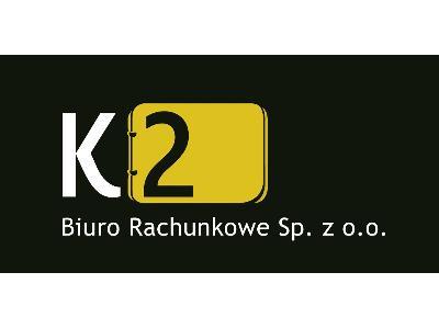 Biuro Rachunkowe Wrocław , Wrocław, ul Metalowców  (dolnośląskie)