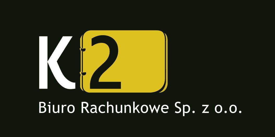Biuro Rachunkowe Wrocław , Wrocław, ul Metalowców , dolnośląskie