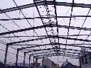 Wykonywanie konstrukcji stalowych i ich elementów, pomorskie