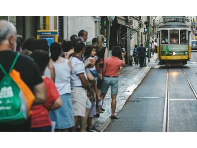 Wolność ruchu turystycznego