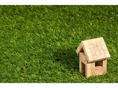 Zmiany w kredytach hipotecznych: od 2017 potrzebny większy wkład własny.