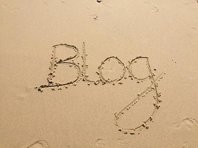 Blogi  idealny start dla redaktorów !