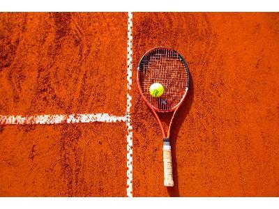 Co nieco o tenisie
