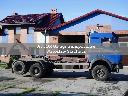 Transport ciężarowy, transport wielkogabarytowy, usługi komunalne, Zielona Góra (lubuskie)