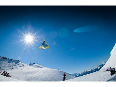 Jak mądrze zaplanować rekreację zimową?