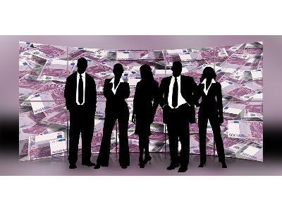 Jak przedstawia kwestia windykacji należności wśród polskich przedsiębiorców?