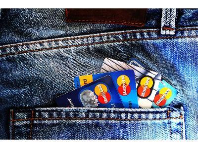 Pożyczki pozabankowe. Przeczytaj dokładnie warunki zanim ją zaciągniesz.