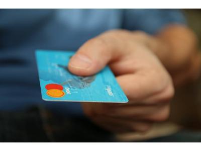 Czy mamy prawo odstąpić od umowy o kredyt konsumencki?