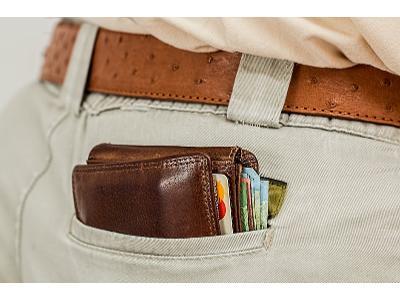 Jakie są różnice między kredytem a pożyczką?