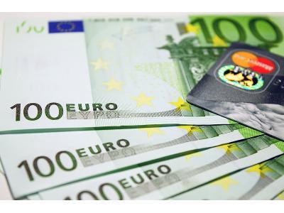 Potrzebujesz szybkiego kredytu konsumenckiego? Warto się wcześniej dobrze zastanowić