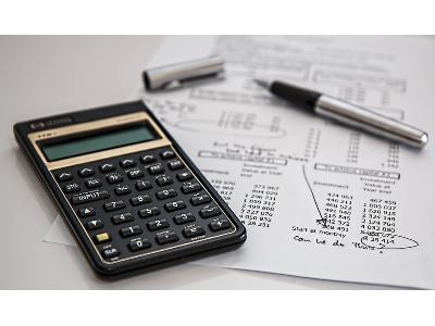 W jaki sposób instytucje finansowe badają zdolność finansową potencjalnego konsumenta?