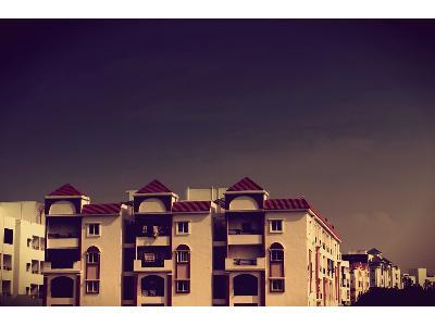 Zakup mieszkania od dewelopera- o czym pamiętać?