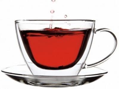 Tanie Filiżanki reklamowe z logo firmowe z nadrukiem zestaw do kawy, Szczecin, zachodniopomorskie