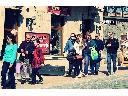 wycieczki objazdowe po Polsce i Europie, integracje firmowe, Końskie, świętokrzyskie