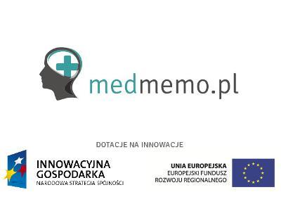 medmemo.pl - kliknij, aby powiększyć