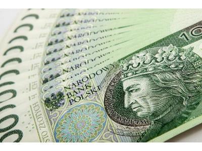Pozyczki, pozyczka, pożyczki, pożyczka, kredyt, kredyty, finansowe, cała Polska