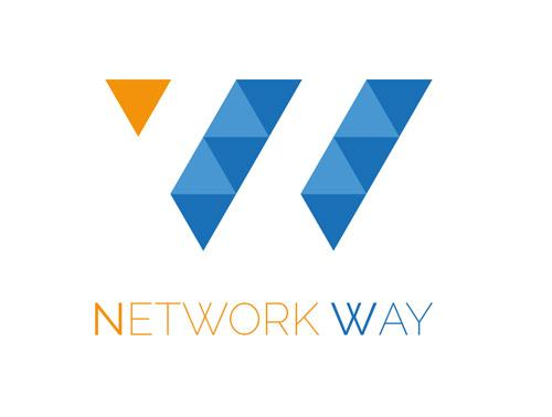 Agencja interaktywna Network Way sp. z o. o., Bydgoszcz, kujawsko-pomorskie