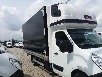 Transport Mebli Towarów Przesyłek Przeprowadzki Polska-Niemcy-Holandia