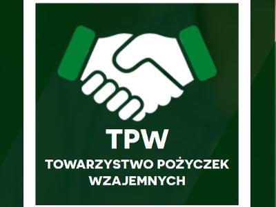 Pożyczki, kredyty, leasingi, inwestycje, społecznosciowe, lombard, cała Polska