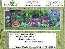 Projektowanie, zakładanie i pielęgnacja ogrodów, Mikołów (śląskie)