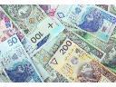 Pożyczki, kredyty, pomoc finansowa, Warszawa (wielkopolskie)