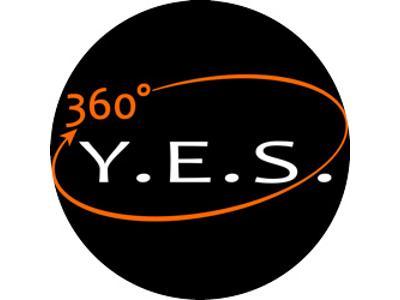 Szkoła językowa 360 Y.E.S. English Academy  - kliknij, aby powiększyć