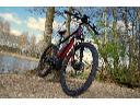 rower elektryczny-sklep ebike