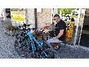 rowery elektryczne-smacznego