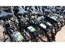 sklep ebike-rowery elektryczne